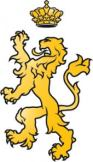 Logo HCC