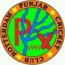 logo punjab