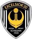 LogoExcelsior