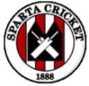 LogoSparta