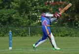 Usman goes for the big one