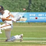 Edwards sweeps for a boundary