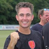 Corey Rutgers
