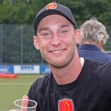Dirk van Baren