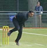 Farshad Khan