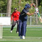 Sunit Diwan gets a leading edge