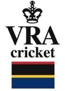 logo VRA