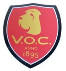 LogoVOC